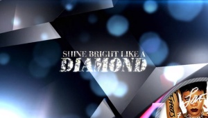 15October2012-Rihanna-Diamonds-Lyric-Video-Premiere