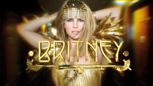 britney-spears-fantasy-twist-commercial